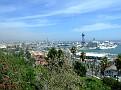 2008-NCL-Jade-10193-Barcelona