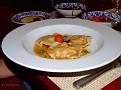 2008-NCLJade-20148-Dinner