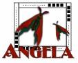 gailz0605-Lyssa GothicMoth0504-angela