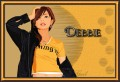 debbie-gailz0106-MQQN~amasa by abiko