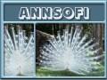 annsofi-gailz0304-albino peacock.jpg