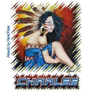 charlee-gailz0306-ride west_Henri Peter.jpg