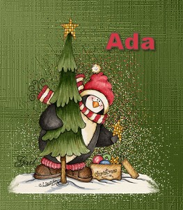 Allison-gailz0706-A Christmas Sampler-030-Becc.jpg