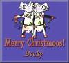 Blacky-gailz0706-kjb_Merry Christmoos.jpg