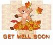 Get Well Soon-gailz1106-autumn_16bear43.jpg