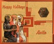 Anita-gailz1106-3WiseMan.jpg