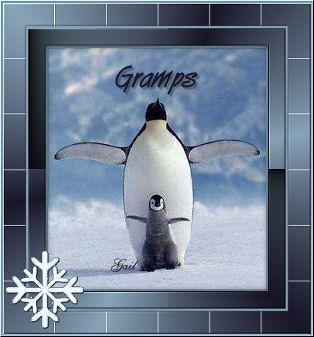 Gramps-gailz0107-penguins.jpg
