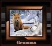 Gramma-gailz0107-winterfriendsmistyez.jpg