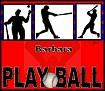 Barbara-gailz0407-baseball.jpg