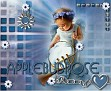 AppleRose-gailz0607-cutieangel2_sug-MC.jpg