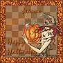 Ann-gailz1007 All Hallows Eve by Griff13.jpg