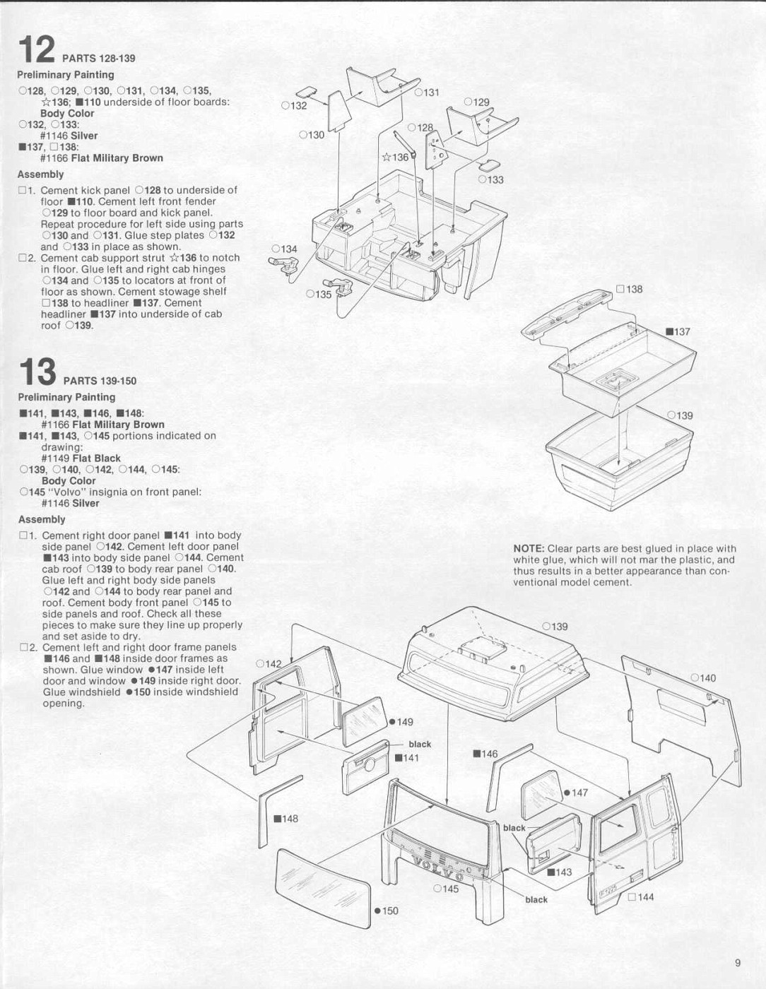 Qo200tr Wiring Diagram 22 Images Diagrams Ac For Volvo Volvof12globetrotter09 Vi Square D Air Conditioner Disconnect Grihon Com Coolers Devices