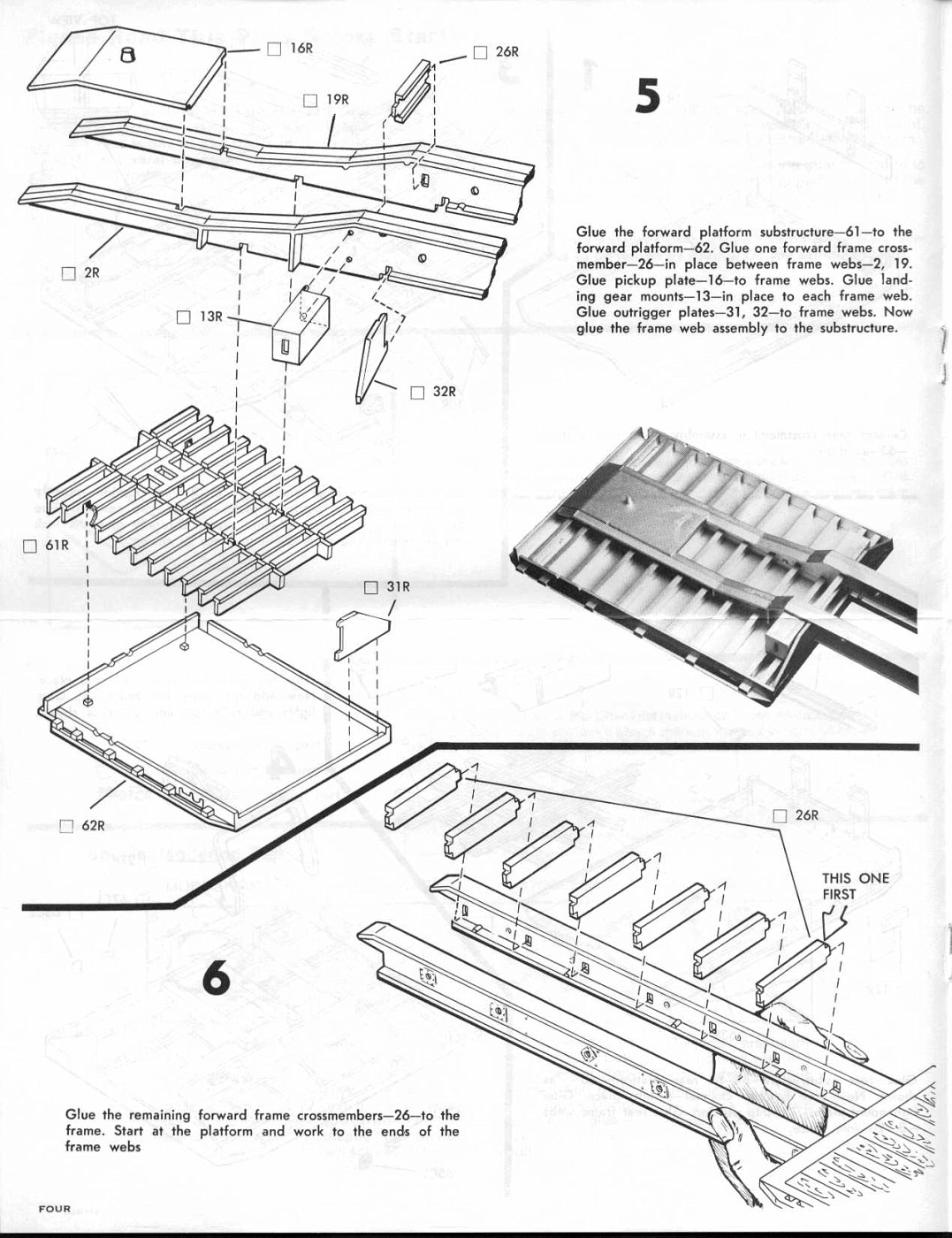 Fiat 500 tail light wiring diagram fiat wiring diagrams instructions wiring a flatbed trailer fiat 500 tail light wiring diagram at www cheapraybanclubmaster Images