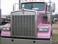 2004 KENWORTH W900L (ALMOST PINK)