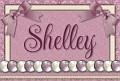 Shelley - Elegance Scrap