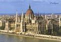 1987 BUDAPEST 01