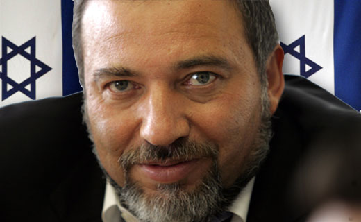 Avigdor Lieberman, nationalist leader of far-right party Yisrael Beiteinu, came third in yesterdays election with 15 seats (out of 120). Israeli Arabs call him racist - even fascist - but how dangerous is he?
