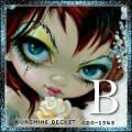 Basima (basima76) avatar