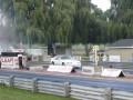St Thomas Raceway 008