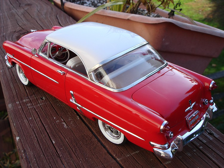 1953 Ford Victoria Project 11 003