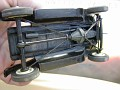 Bob Brooks 25 T with 32 wheels 005
