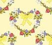 FloralHeartOnYellow1
