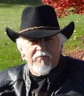 Gene (DoubleTT) avatar