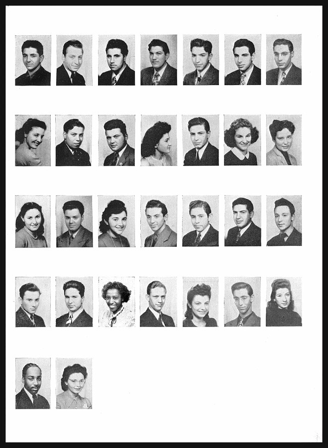 1945Yearbook 009