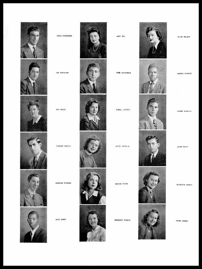 1944 014
