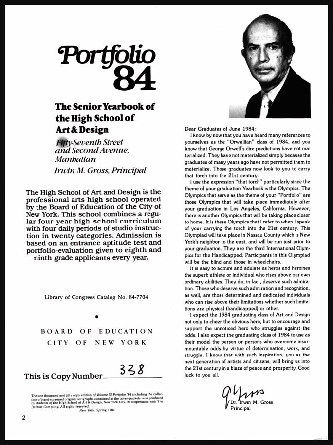 84yearbook 002