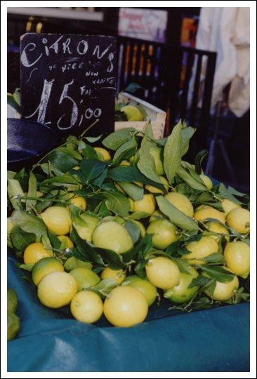 Lemons 027