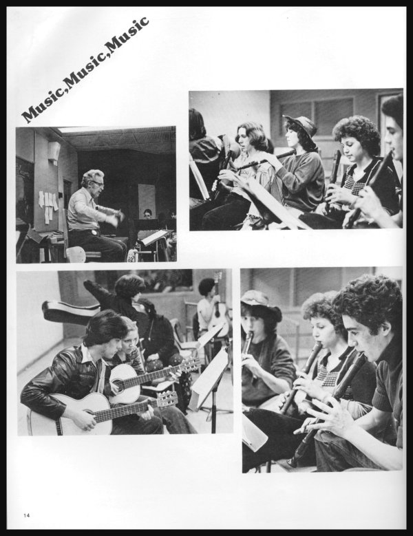1978 Yearbook 014