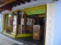 Cozumel Cruise 2005 133