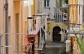Гаэта Италия Старая улица Gaeta Italy Old street DSC3608 1