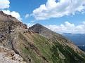 Mount St. Piran