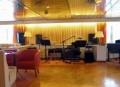 Majestic Lounge - Emerald Deck