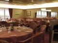 Monterey's Main Dining Room