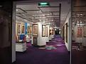 Art Gallery - Norwegian Gem