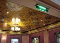 Le Bistro French Restaurant - Norwegian Gem