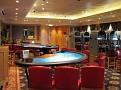 Monte Carlo Club
