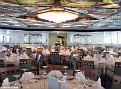 Ballindalloch Restaurant - Balmoral