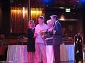 Oceans Club Presentation - 493 Points