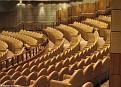 Arena Theatre - Ventura