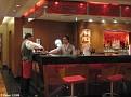 The Red Bar - Ventura