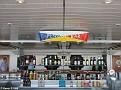 Pennant Bar & Grill