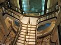 Grand Staircase - AURORA
