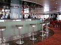Lido Lounge - BOUDICCA