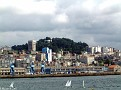 Lisbon 17 Jul 2001 006