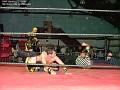 PWF-G5-013-Canadian Superstars v PRIDE