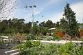 Floriade 2012 Venlo May 17 (12) Sustainable Garden